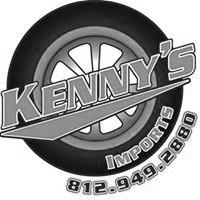 Kennys Imports